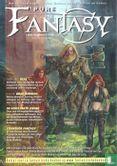 Pure Fantasy 21 - Image 1