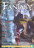 Pure Fantasy 22 - Image 1