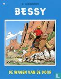 Bessy - De wagen van de dood