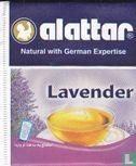 Alattar [r] - Lavender