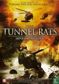 DVD - Tunnel Rats