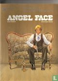 Blueberry - Angel Face