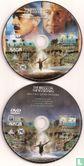DVD - The Bridge on the River Kwai