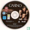 DVD - Casino