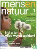 Mens en Natuur 1 - Afbeelding 1