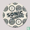 Sonic the Hedgehog - Afbeelding 2