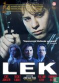 DVD - Lek