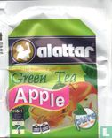 Alattar [r] - Apple