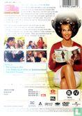 DVD - Ellis in Glamourland