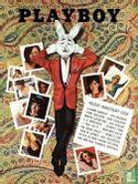 Playboy [USA] 1 - Bild 1