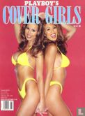 Playboy's Cover Girls - Image 1