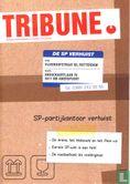 Tribune 4 - Image 1