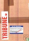 Tribune 4 - Image 2