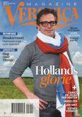 Veronica Magazine 17 - Image 1
