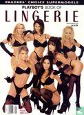 Playboy's Book of Lingerie 1 - Bild 1