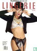 Playboy's Book of Lingerie 6 - Bild 1