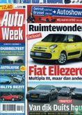 Autoweek 3 - Image 1