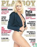Playboy [USA] 7 - Bild 1