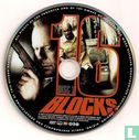 DVD - 16 Blocks
