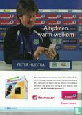 Voetbal International 7 - Bild 2