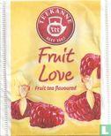 Teekanne - Fruit Love