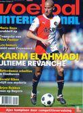 Voetbal International 17 - Image 1