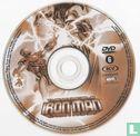 DVD - The Invincible Iron Man