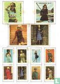 Wintermode  '66 - '67  - Image 2