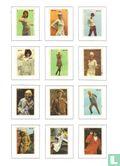 Wintermode  '66 - '67   - Image 3