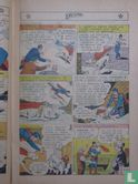 Superman 295 - Bild 3