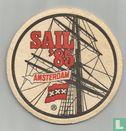 Nederland - Sail'85