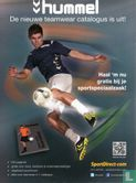Voetbal International 18 - Bild 2