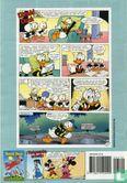 Donald Duck 25 - Image 2