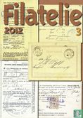 Filatelie 3 - Bild 1