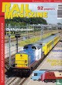 Rail Magazine 248 - Bild 1