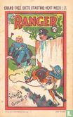 The ranger 115 - Bild 1