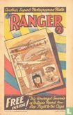 The ranger 117 - Bild 1