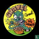 Gravel - Afbeelding 1