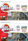 Railhobby 1 - Bild 3