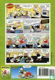 Donald Duck 27 - Afbeelding 2