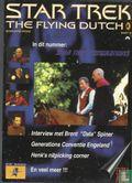 The Flying Dutch 3 - Bild 1