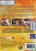 DVD - The Muppet Movie