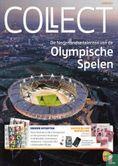 Collect [post] 72 - Bild 1