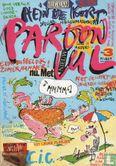 Pardon lul magazine (Illustrierte) - Pardon lul magazine 3