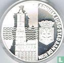 """Nederland 25 Ecu 1991 """"Arnhem"""" - Afbeelding 2"""