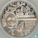 """Nederland 20 Euro 1998 """"Maarten Tromp"""" - Afbeelding 2"""