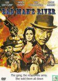DVD - Bad Man's River