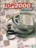 DVD - 10 Jaar Top 2000 a gogo - De verhalen achter de hits