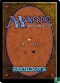1995) Ice Age - Urza's Bauble