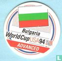 Bulgaria - Advanced - Afbeelding 1